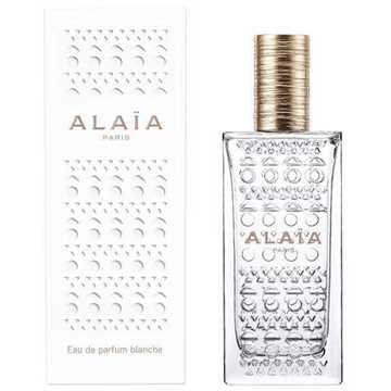Alaia Alaia Eau De Parfum Blanche