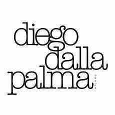 Immagine per il produttore DIEGO DALLA PALMA