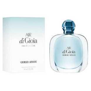 Armani Air Di Gioia Eau De Parfum 30ML