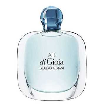 Armani Air Di Gioia Eau De Parfum