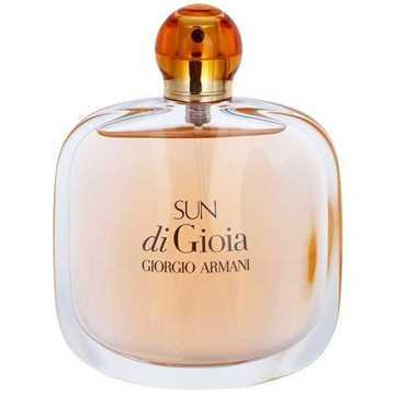 Armani Sun Di Gioia Eau De Parfum
