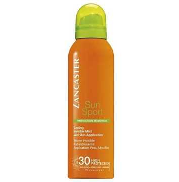 Lancaster Sun Sport Spray Invisibile Su Pelle Bagnata SPF30 200ml