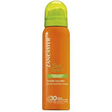 Lancaster Sun Sport Spray Invisibile Viso SPF30 100ml