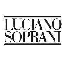 Immagine per il produttore SOPRANI