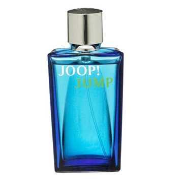 Joop! Jump Eau De Toilette