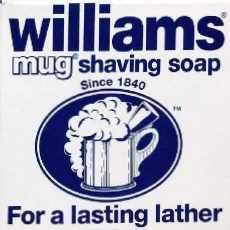 Immagine per il produttore WILLIAMS