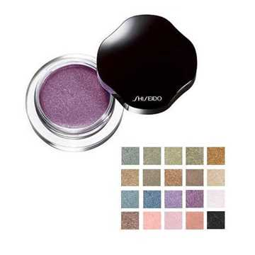 Shiseido Shimmering Cream Eye Color Ombretto
